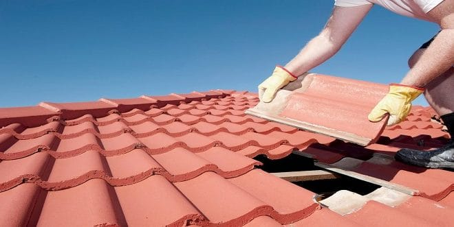 Pros and Cons of Metal Roofing in Arizona